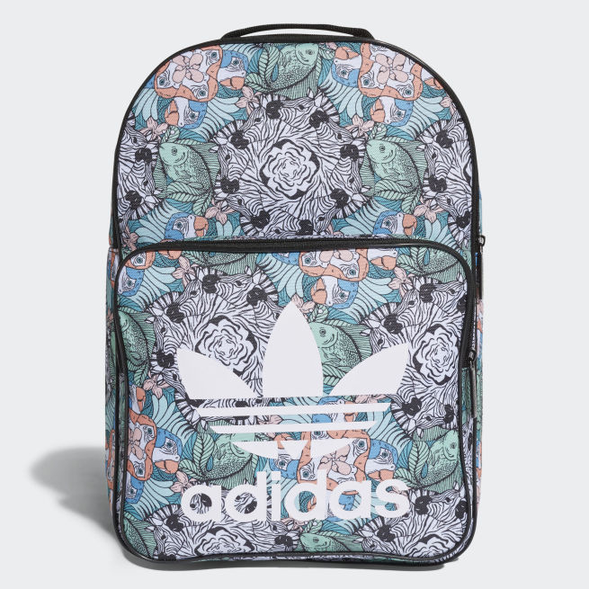 adidas Originals Backpack Animal Youth
