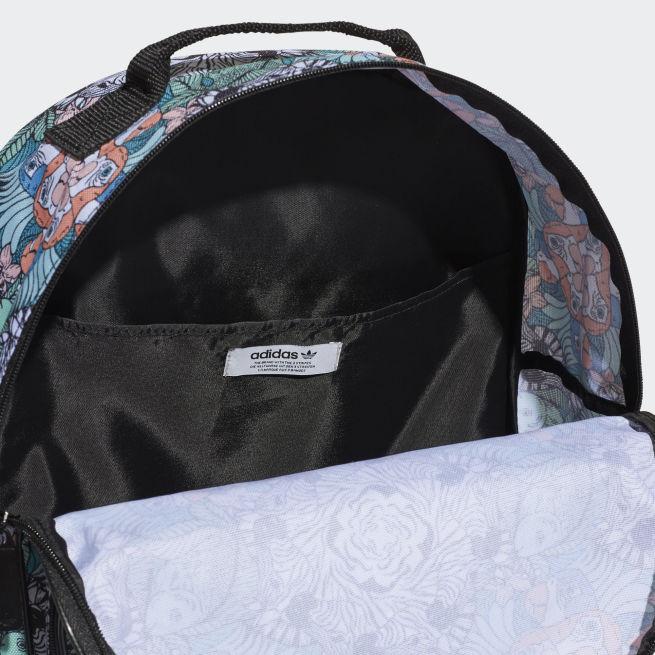 adidas Originals Backpack Animal Youth