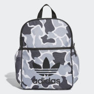 adidas Originals Camo Boy INF Kids