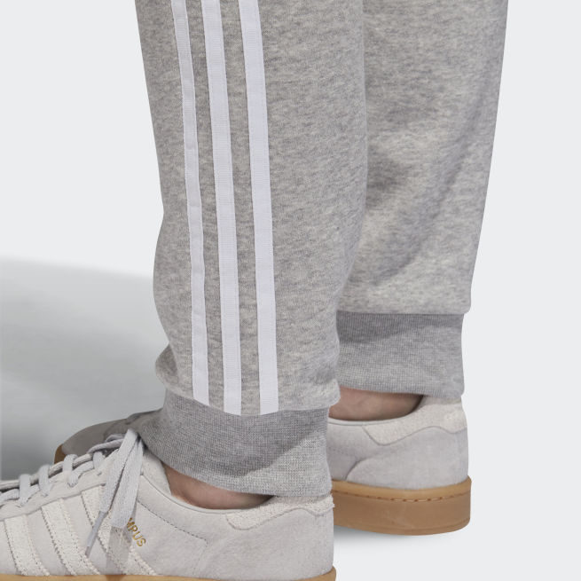 adidas Originals Regular TP Cuff W