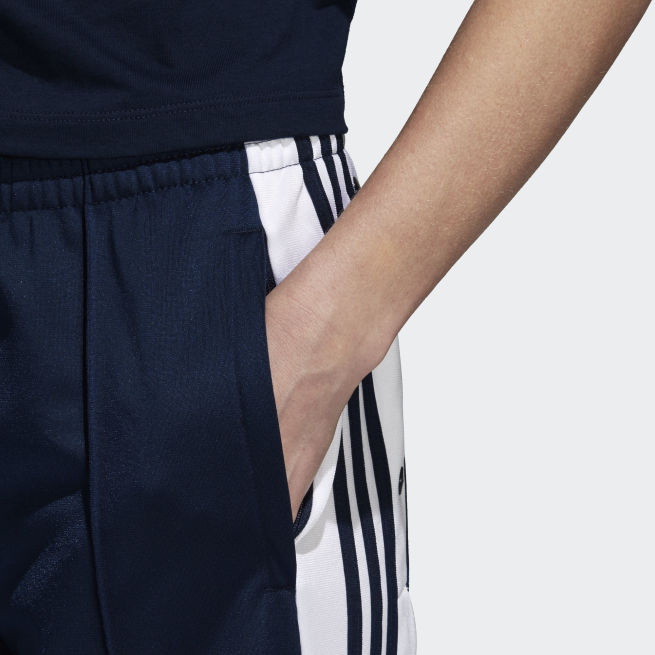 adidas Originals Adibreak Track Pants W