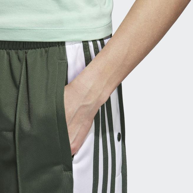 adidas Originals Adibreak Track Pants W