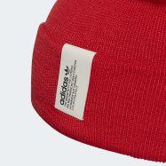 adidas Originals NMD Beanie