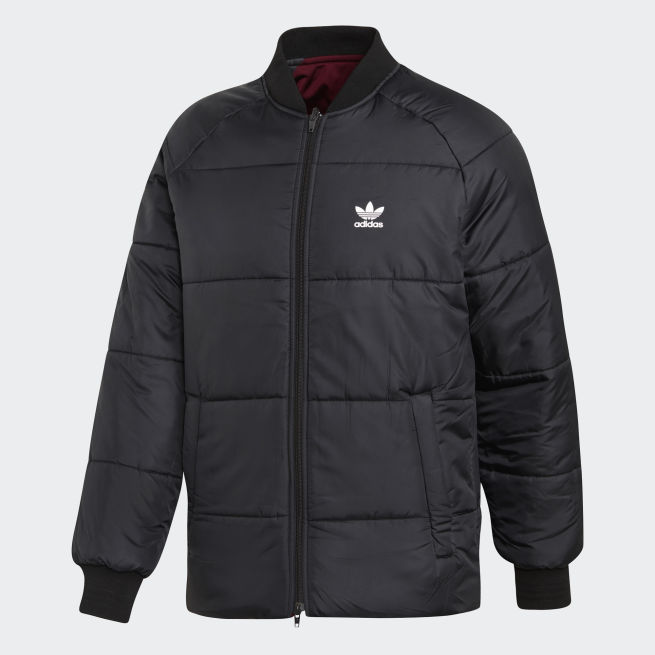 adidas Originals SST Reverse Jacket