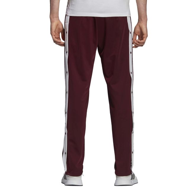 adidas Originals OG Adibreak Track Pants