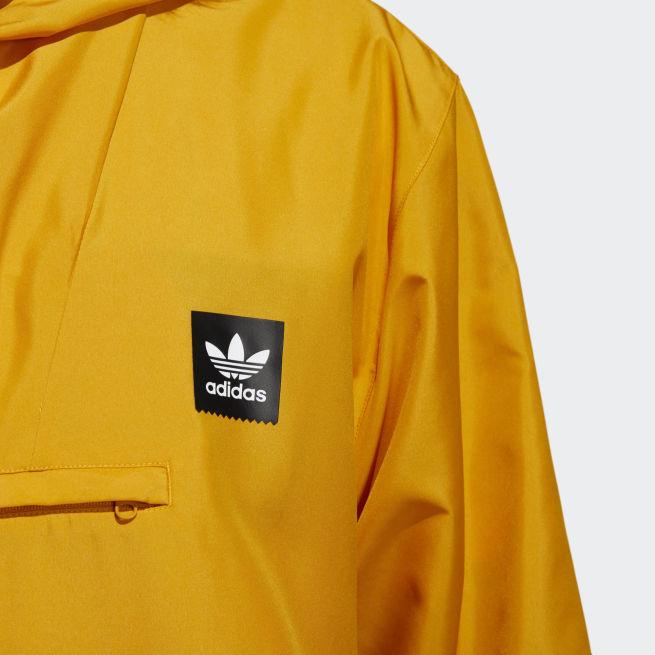 adidas Originals Hipjacket