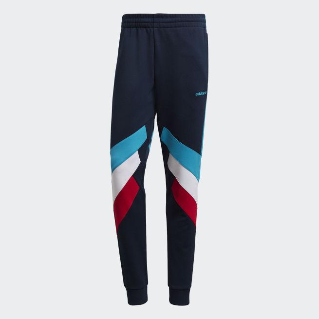 adidas Originals Palmeston Track Pants