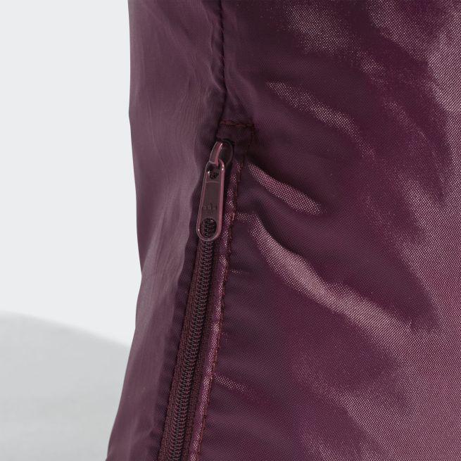 adidas Originals Gymsack Trefoil