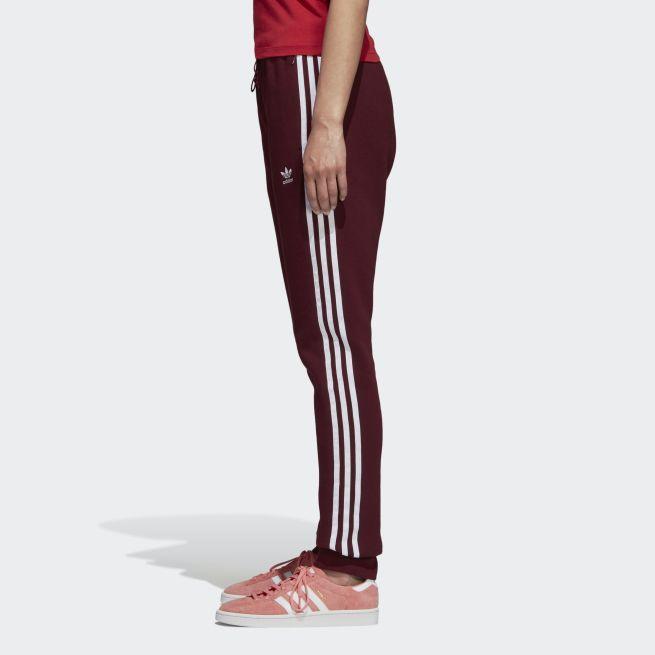 adidas Originals Regular TP Cuff W