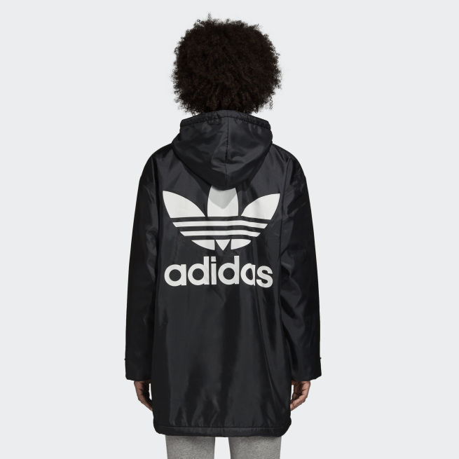 adidas Originals Adicolor jacket W
