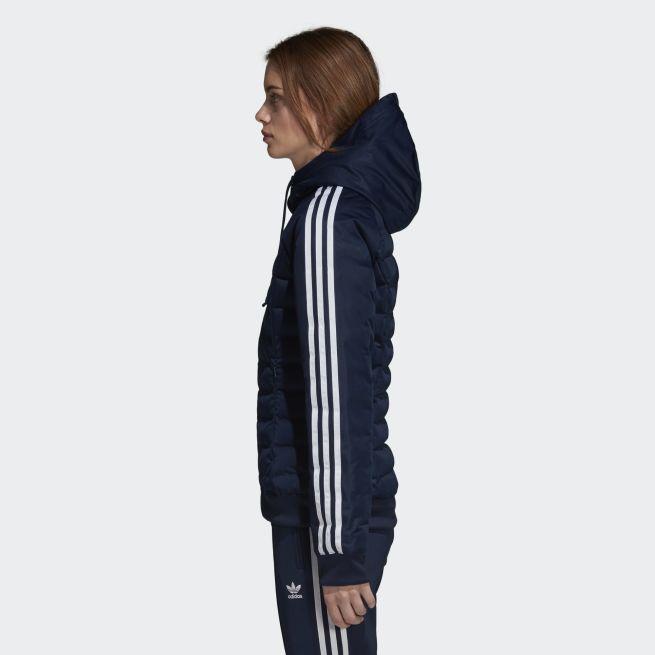 adidas Originals Slim Jacket W