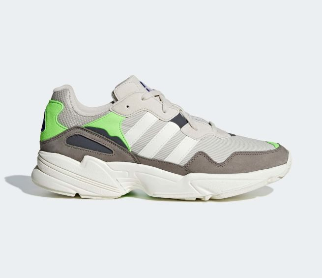adidas Originals Yung-96