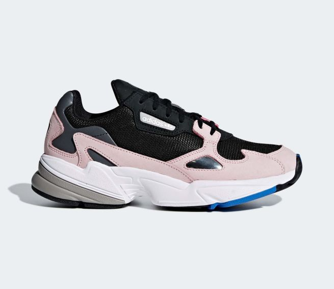 adidas Originals Falcon W