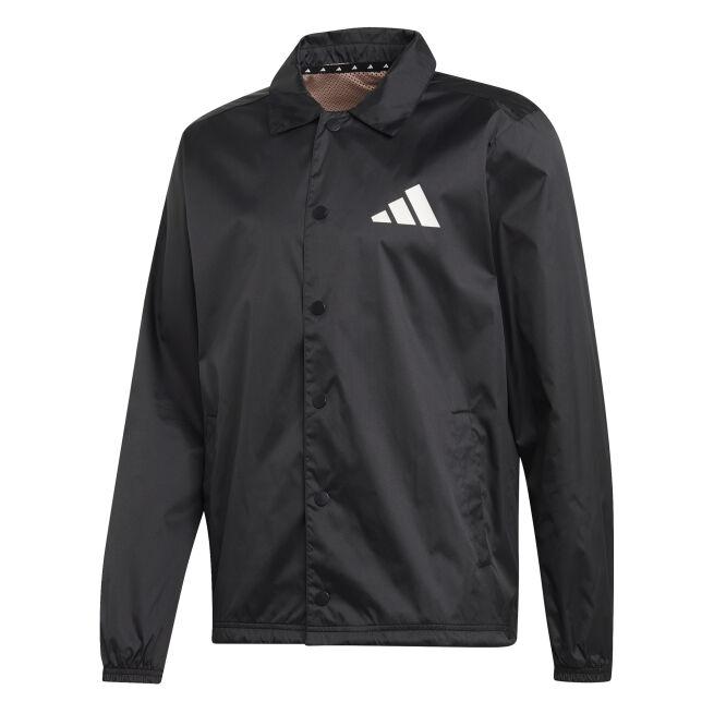 adidas Originals The Pack Coaches Jacket