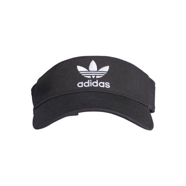 adidas Originals Visor