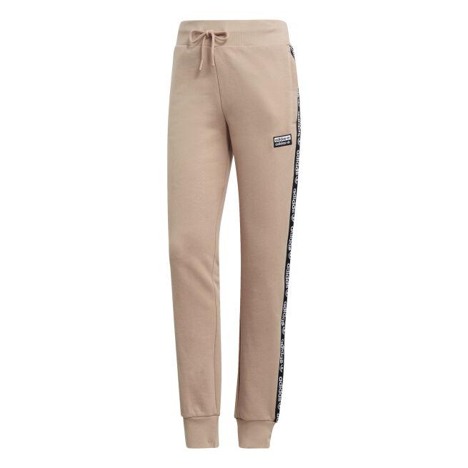 adidas Originals Cuf Pant W