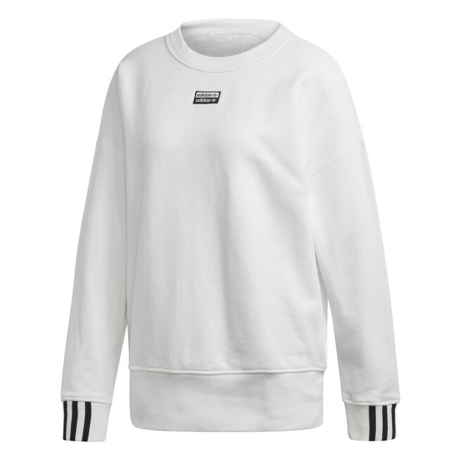 adidas Originals Vocal Sweat W