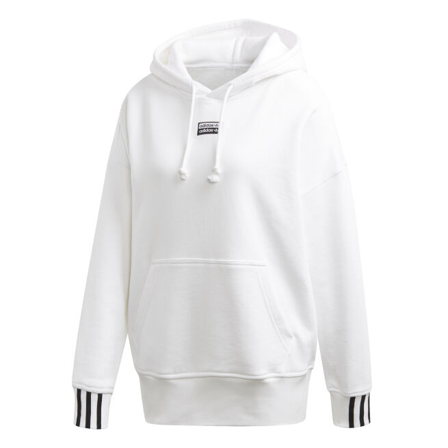 adidas Originals Vocal Hoodie W