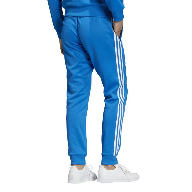 täysin tyylikäs 50% hinta valtava inventaario adidas Originals SST Track Pants