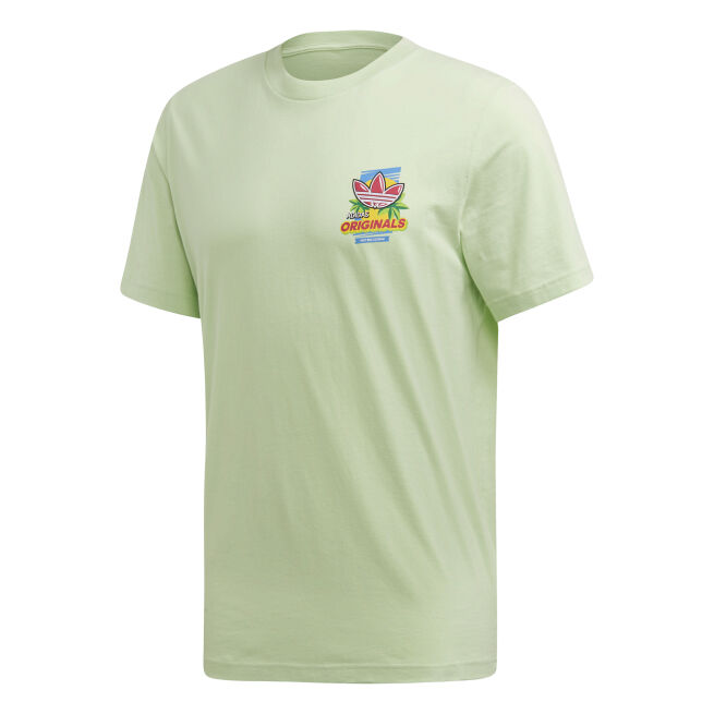 adidas Originals Bodega Popsicle Tee