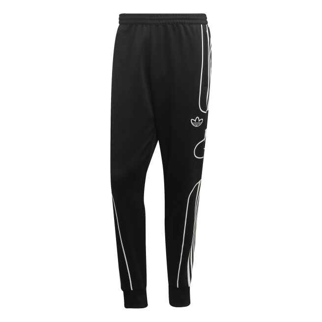 adidas Originals Flamestrike Trackpants