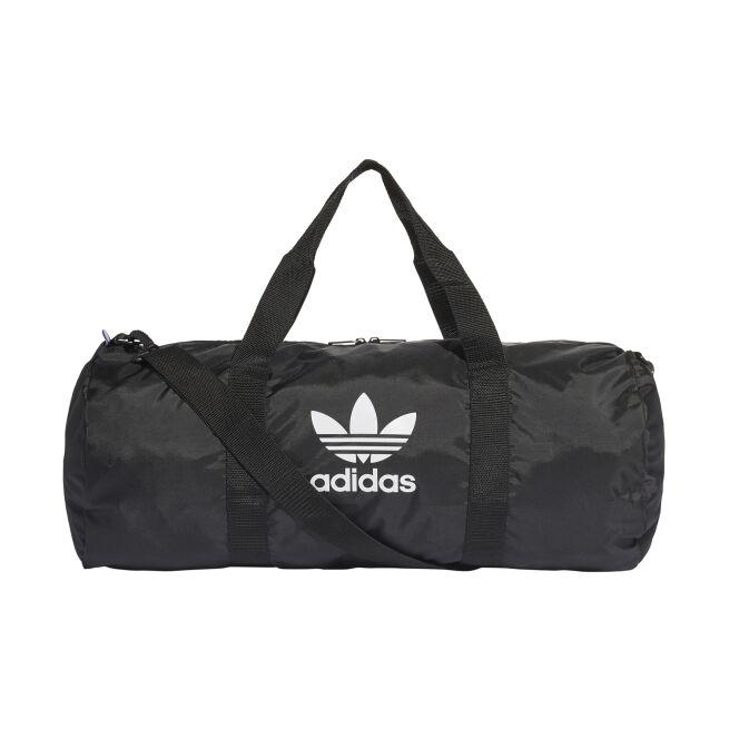 adidas Originals Duffle Bag