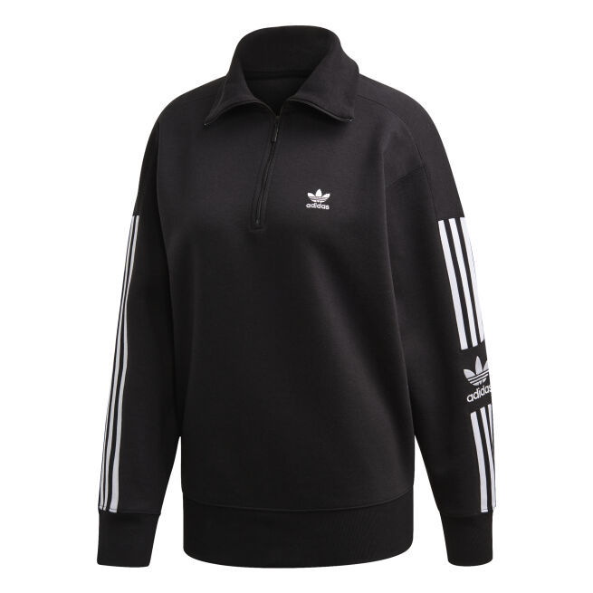 adidas Originals Lock Up Sweatshirt W