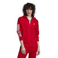 adidas Originals Lock Up Sweatshirt W