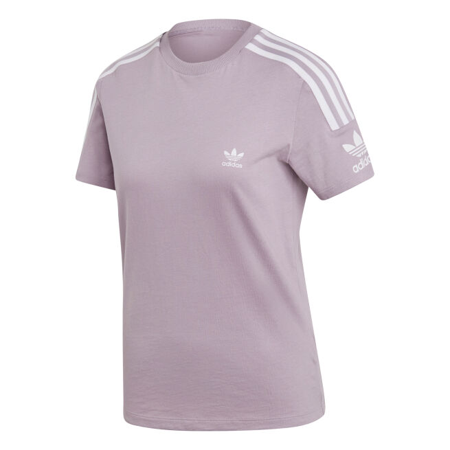 adidas Originals Lock Up Tee W