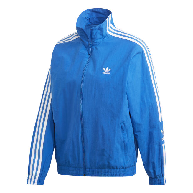 adidas Originals Lock Up Track Top W