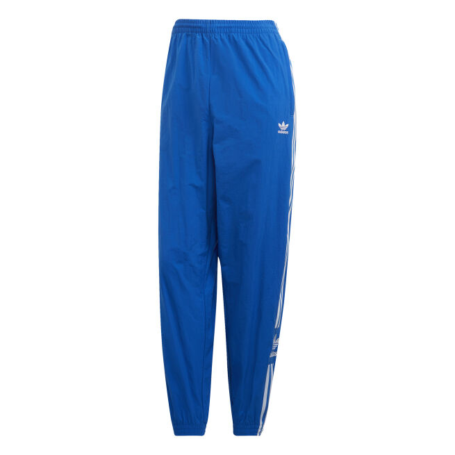 adidas Originals Lock Up Track Pants W