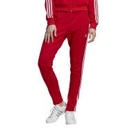 adidas Originals SST Tracksuit Pants W