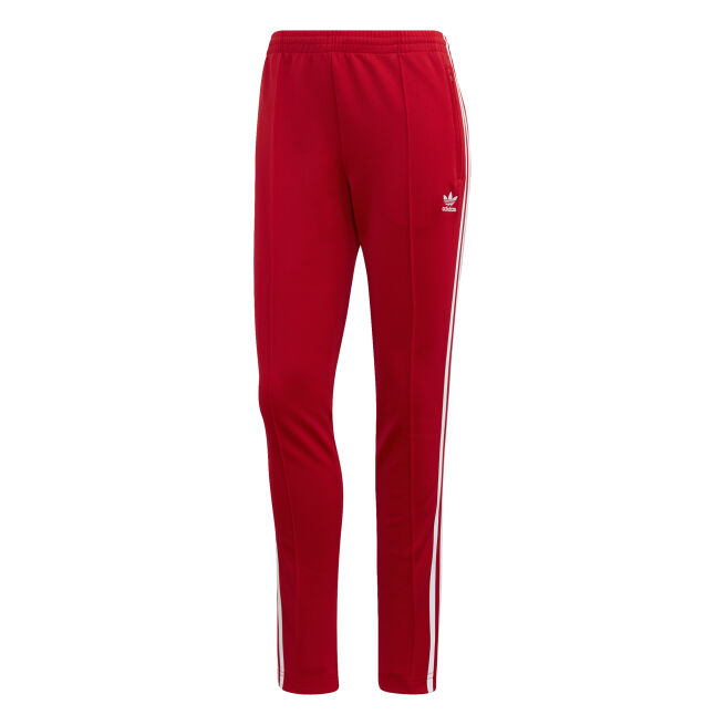 adidas Originals SST Tracksuit Pants W