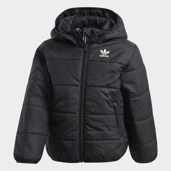 adidas Originals Jacket Kids