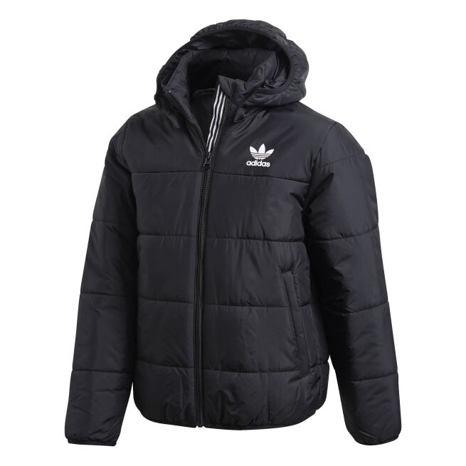 adidas Originals Trefoil Kids Jacket