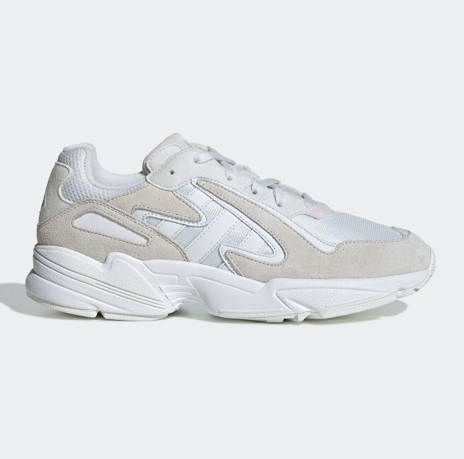 adidas Originals Yung 96 Chasm