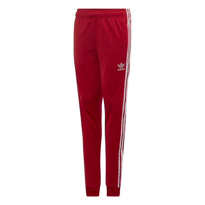 adidas Originals Superstar Pants Kids