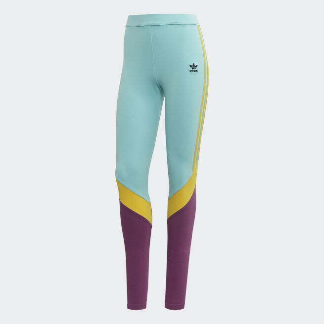 adidas Originals 90's Sportive Tights W