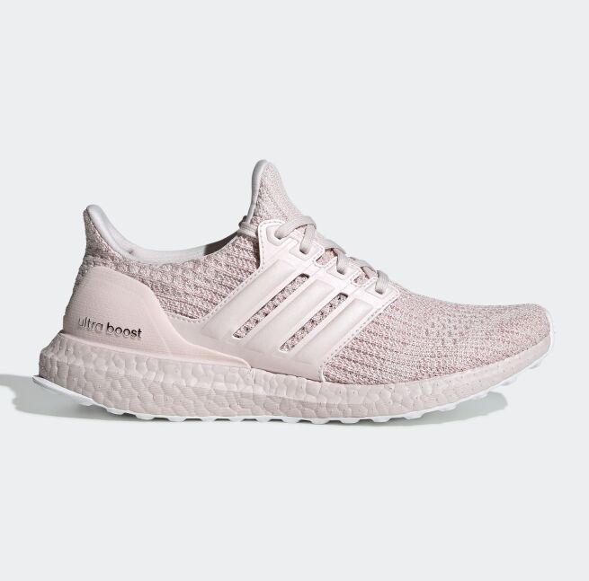 adidas Originals Ultraboost W