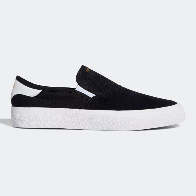 adidas Originals 3MC Slip-on