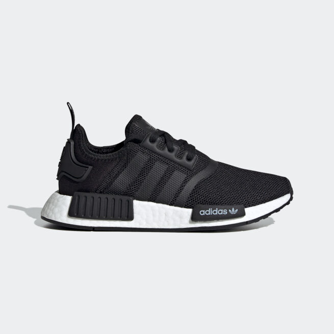 adidas Originals NMD_R1 JR