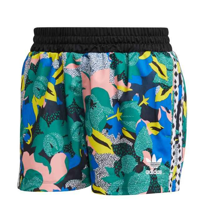adidas Originals Shorts W