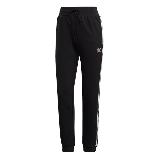 adidas Originals Slim Pants W