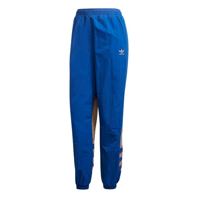 adidas Originals Big Trefoil Track Pants W