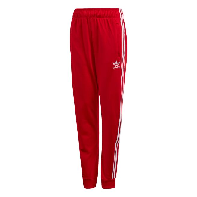 adidas Originals SST Trackpants Jr