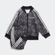 adidas Originals Goofy SST Set
