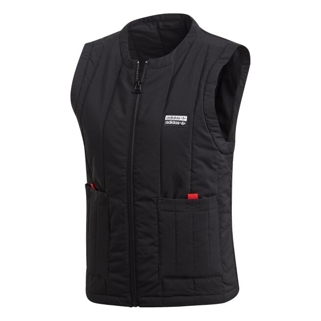 adidas Originals Vest W