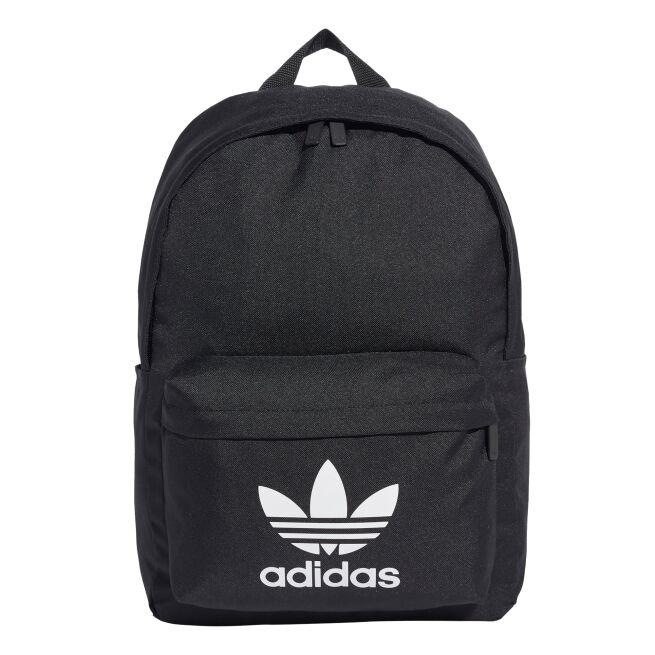 adidas Originals Classic AC Backpack