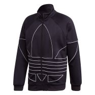 adidas Originals Big Trefoil Outline Polytrico Tracktop