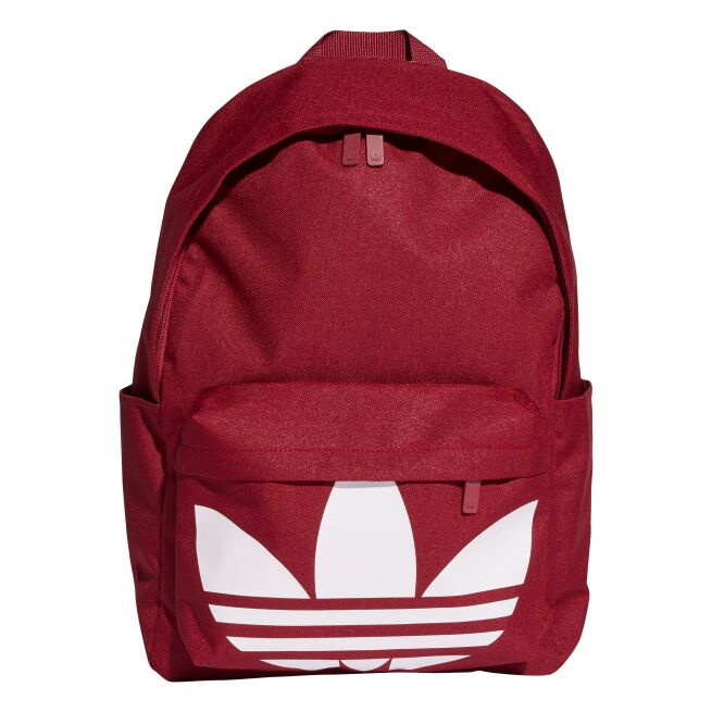 adidas Originals Classic AC Backpack